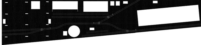 Grande grue 250 t port de Hambourg et Bismarck au 1/350 - Page 6 Quai_p10