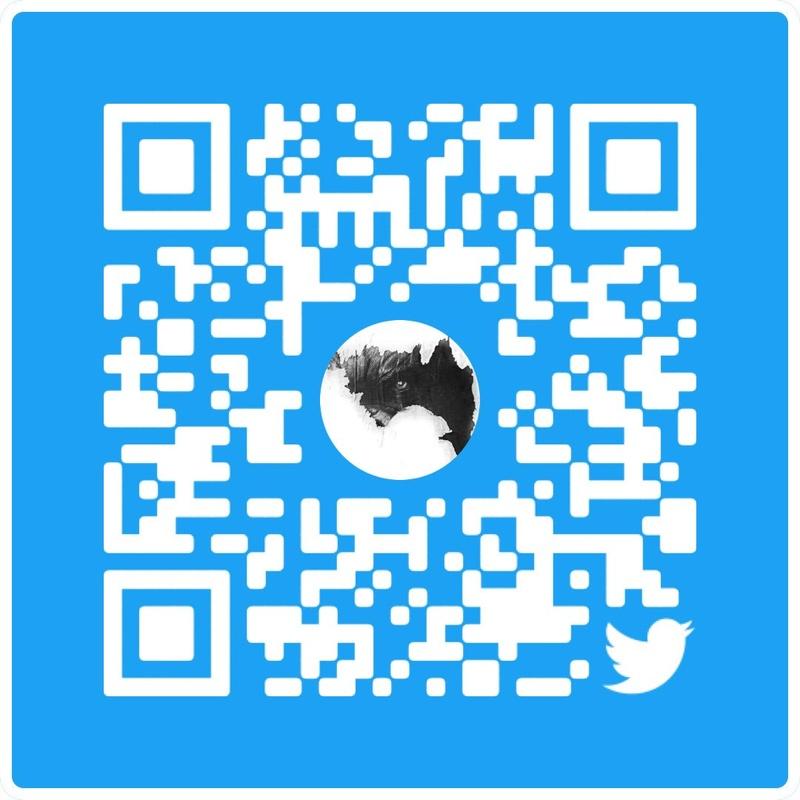 Twitter Oli de Sat - Page 10 Twitte30