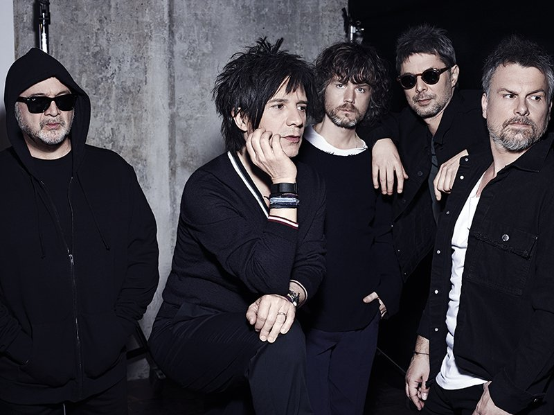 twitter Indochine officiel Twitte41