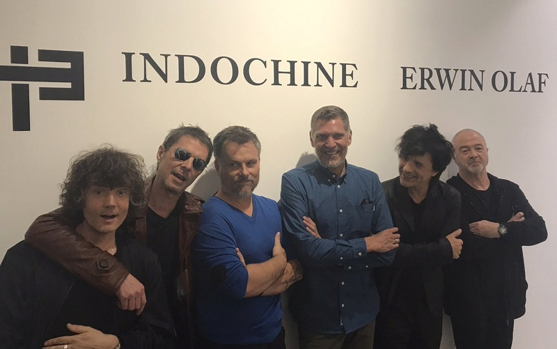twitter Indochine officiel Twitte59