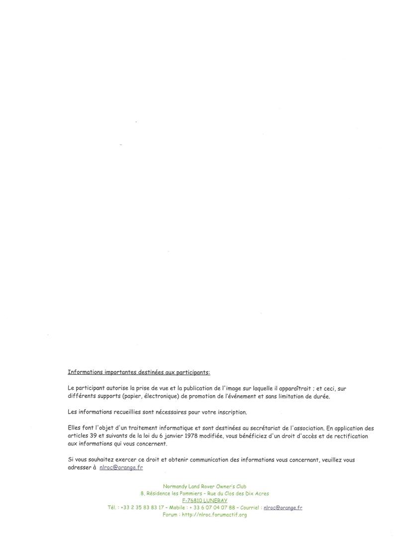 13 Mai 2018: Balades au profit du Téléthon en Haute Normandie  Nlroc_15