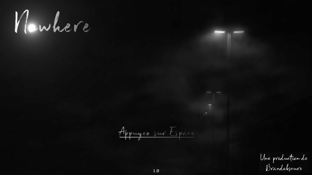 Nowhere 1.3 [MV] (Nouvelle Démo) MAJ [03/02/18] Ecran_11