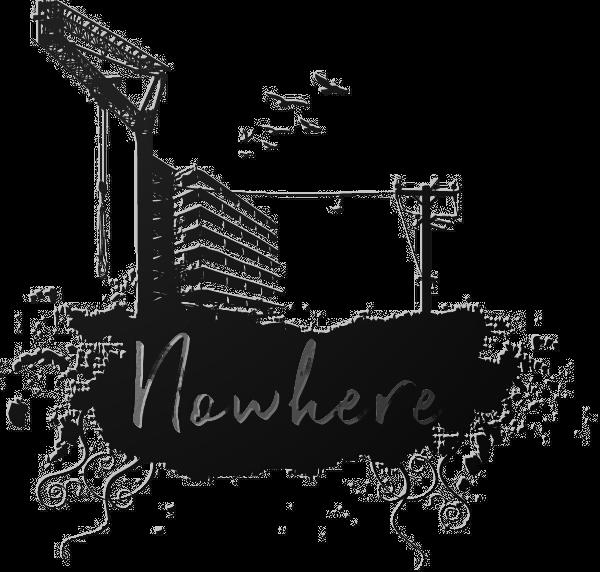 Nowhere 1.3 [MV] (Nouvelle Démo) MAJ [03/02/18] Logo_n11
