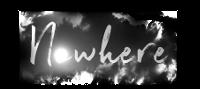Nowhere 1.3 [MV] (Nouvelle Démo) MAJ [03/02/18] Logo_n12