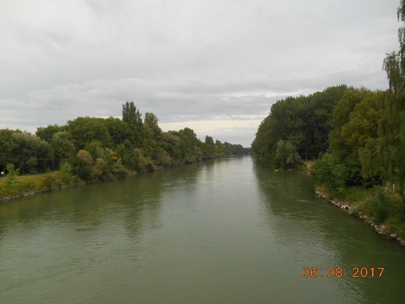 Landau an der Isar (Germania) Dscn1518