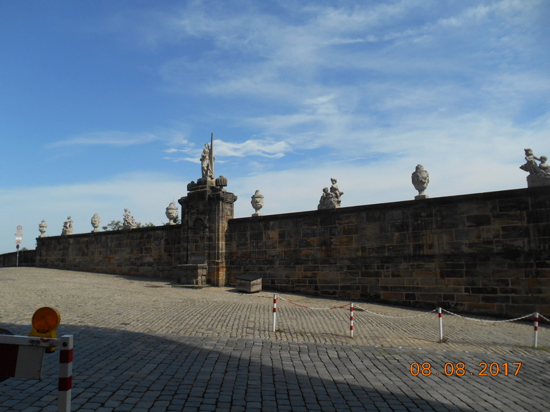 Bamberg (Germania) Dscn1566