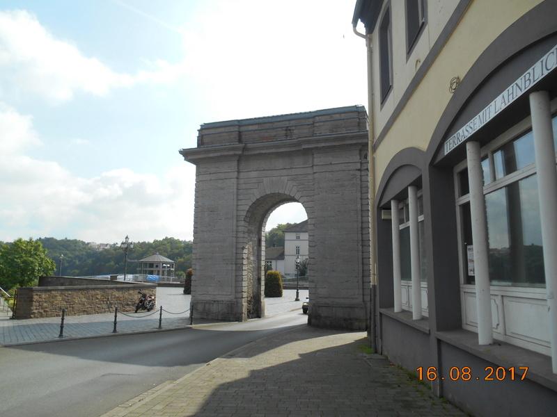 Weilburg (Germania) Dscn1736
