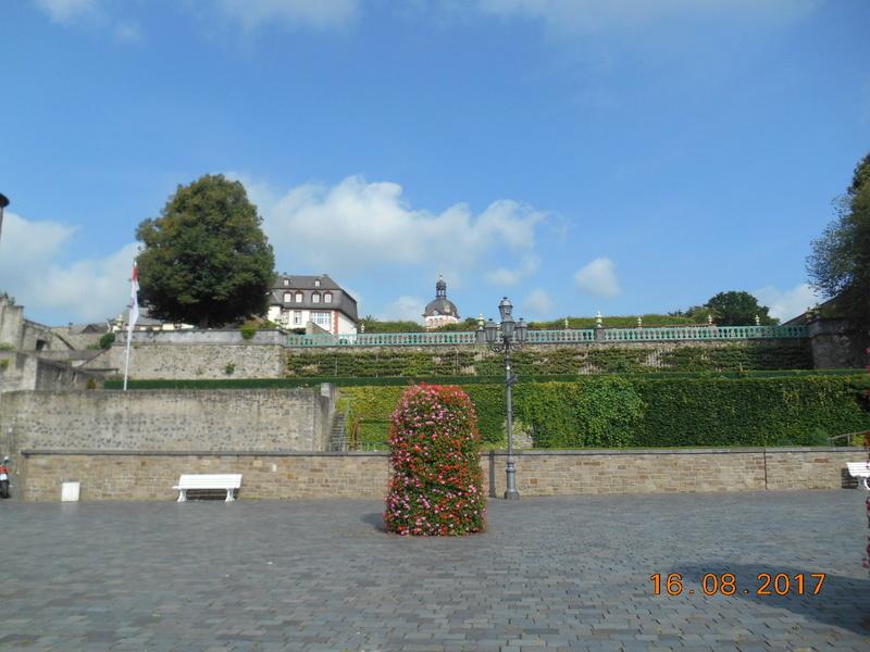 Weilburg (Germania) Dscn1737