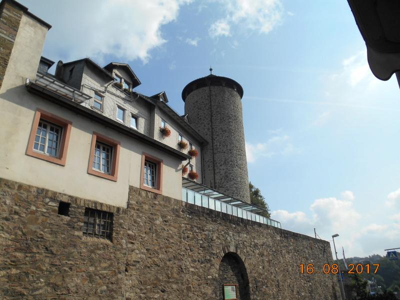 Weilburg (Germania) Dscn1738