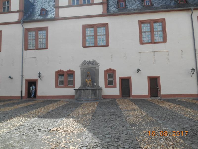 Weilburg (Germania) Dscn1778