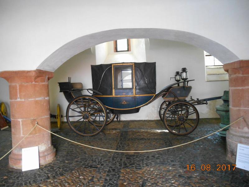 Weilburg (Germania) Dscn1781