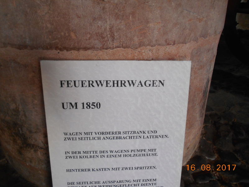 Weilburg (Germania) Dscn1783