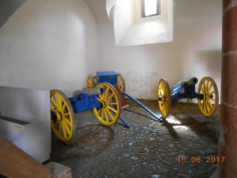 Weilburg (Germania) Dscn1784