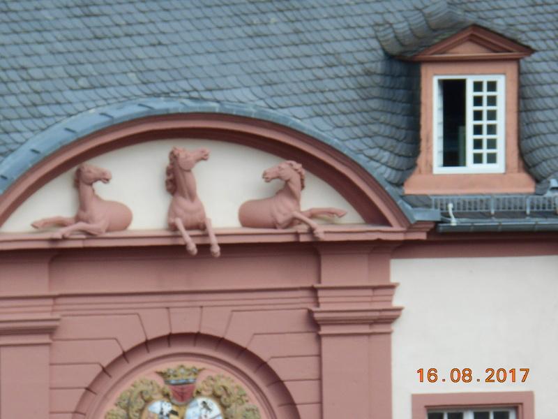 Weilburg (Germania) Dscn1788