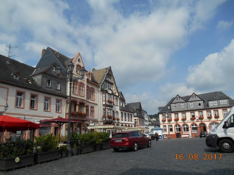 Weilburg (Germania) Dscn1793