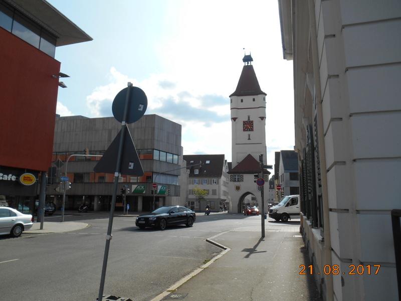 Biberach (Germania) Dscn1856