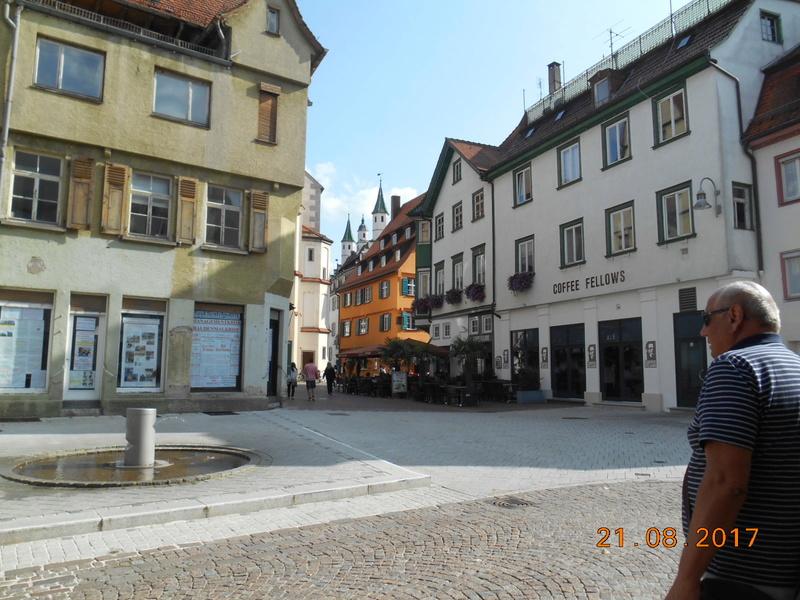 Biberach (Germania) Dscn1858
