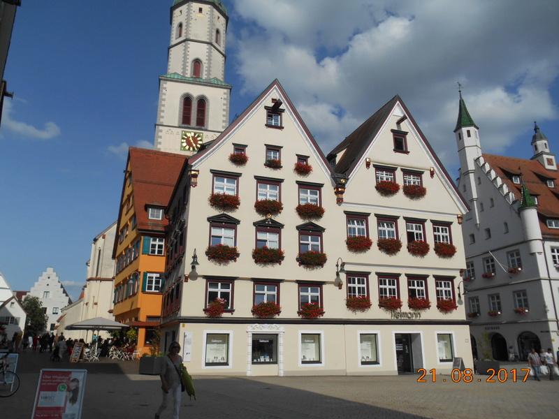 Biberach (Germania) Dscn1860