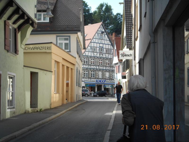 Biberach (Germania) Dscn1861