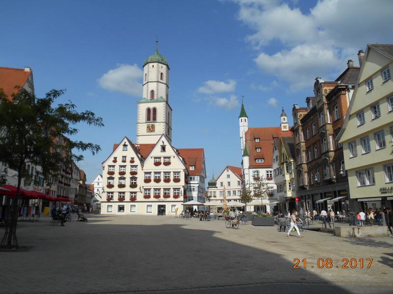 Biberach (Germania) Dscn1862
