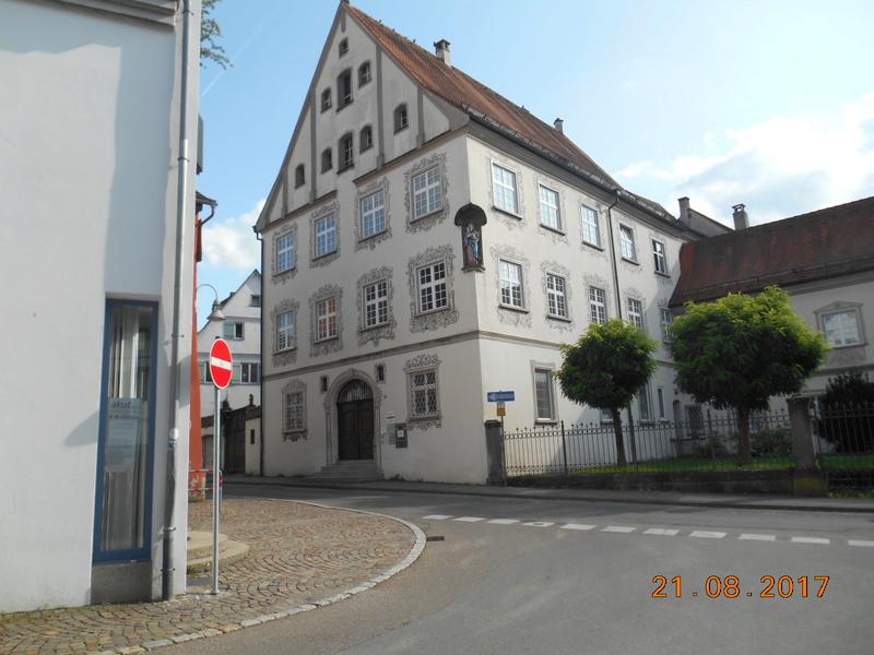 Biberach (Germania) Dscn1864