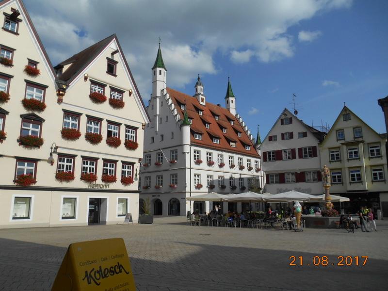 Biberach (Germania) Dscn1866