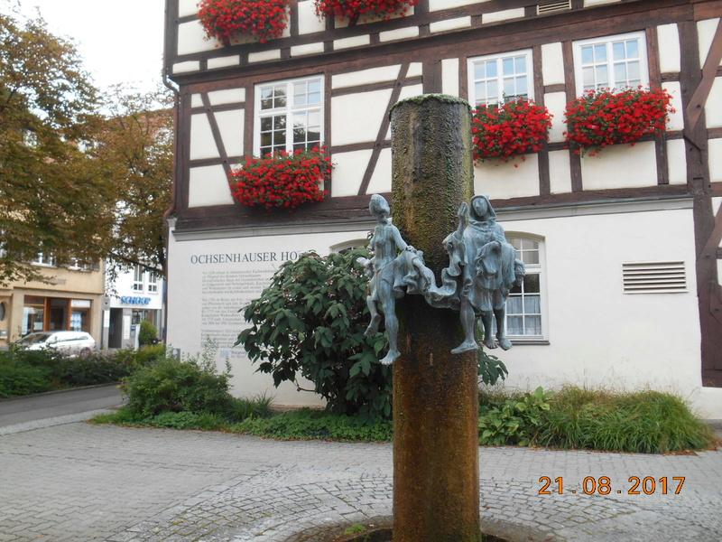 Biberach (Germania) Dscn1868