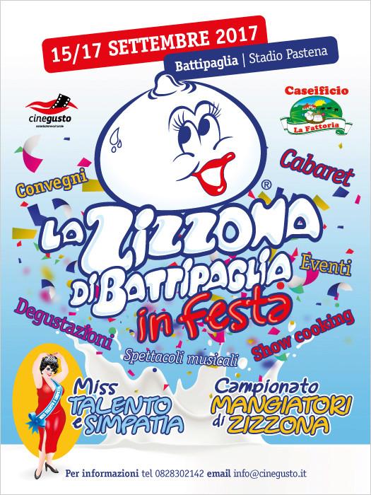 2a festa della zizzona Festa_11