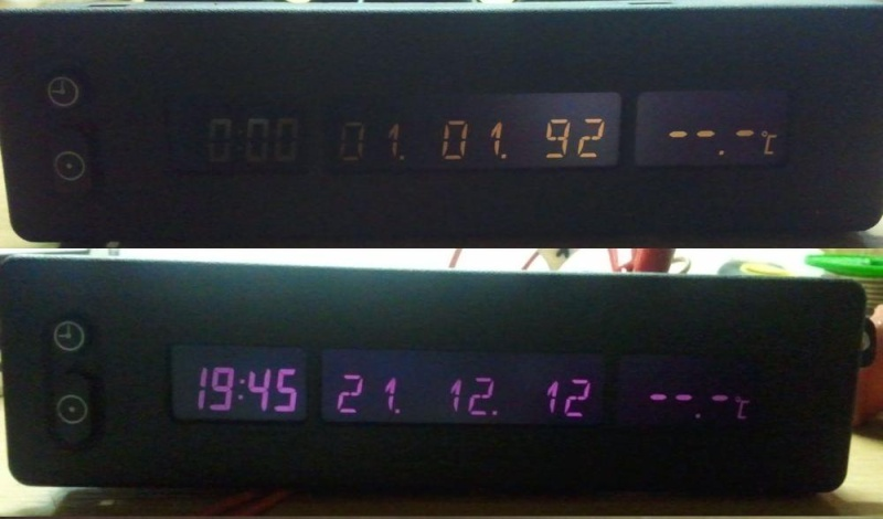 LED-Tuning eNgLiScH - Seite 2 Tigra_12