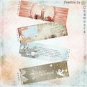 Les freebies de Chamours (celine69008) - Page 2 Pw_hap10