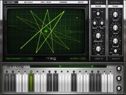 Le Forum des Applications Musicales sur Ipad et Iphone Animoo10