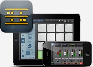 Le Forum des Applications Musicales sur Ipad et Iphone Beatma10