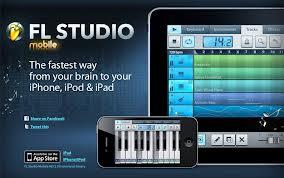 Le Forum des Applications Musicales sur Ipad et Iphone Fl10