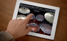 Le Forum des Applications Musicales sur Ipad et Iphone Gbipad10