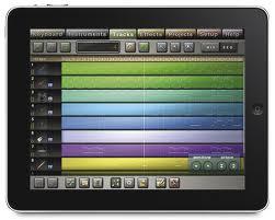 Le Forum des Applications Musicales sur Ipad et Iphone Musics10