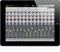Le Forum des Applications Musicales sur Ipad et Iphone Unknow10