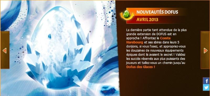 Calendrier 2013 Dofus ! Avril10