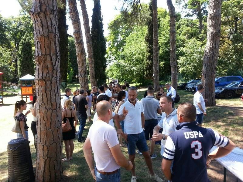 DOMENICA 02/07/2017 LOTUS-SPIEDO BRESCIANO IN FRANCIACORTA - Pagina 3 20170742