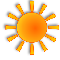 DOMENICA 02/07/2017 LOTUS-SPIEDO BRESCIANO IN FRANCIACORTA - Pagina 3 Sereno10