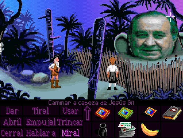 Monkey Island - Página 3 Yonkey10