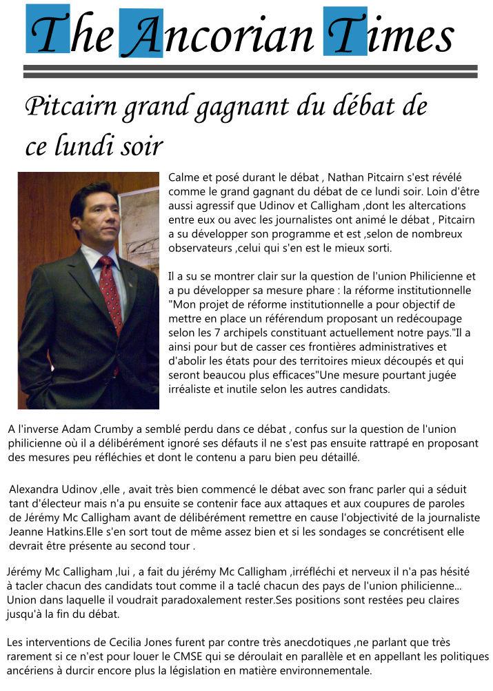 Ancorian medias - Page 2 A2p110