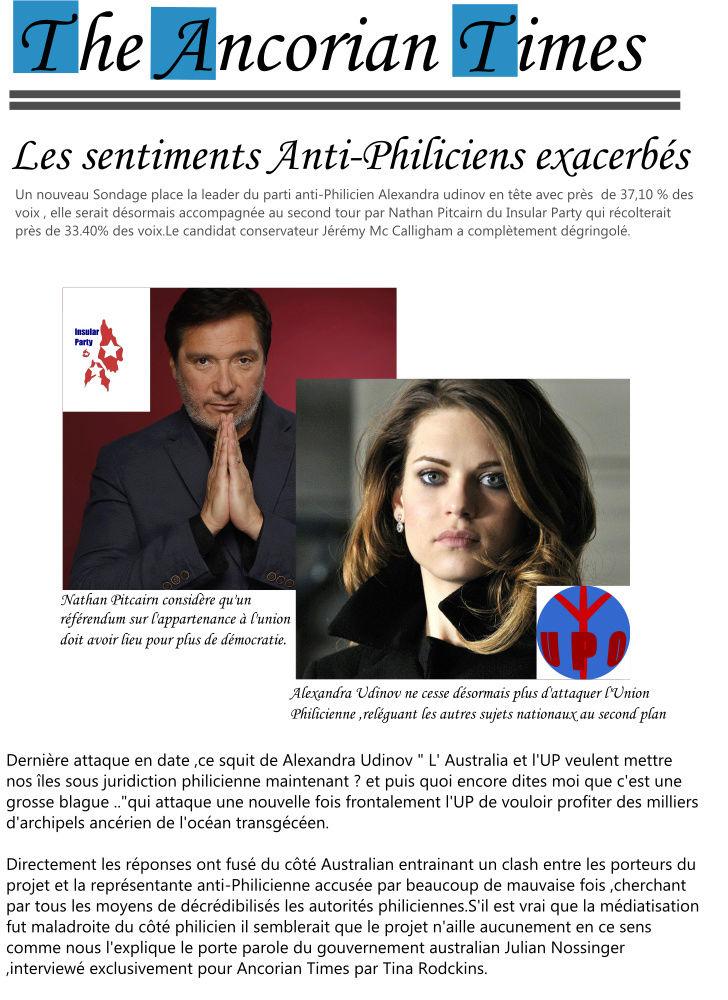 Ancorian medias - Page 2 Page1a10