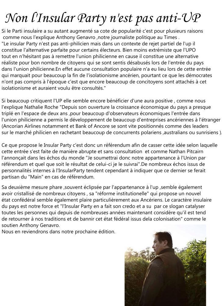 Ancorian medias - Page 2 Page3a10