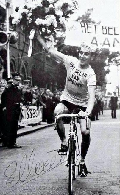 Trophée V. Delaby Vincen10