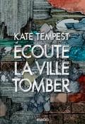 jeunesse - Kate Tempest 97827410