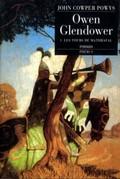 John Cowper Powys  - Page 2 97828510