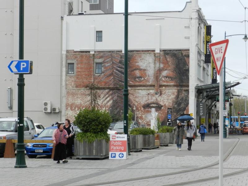 Street art - Page 3 Dscn9410