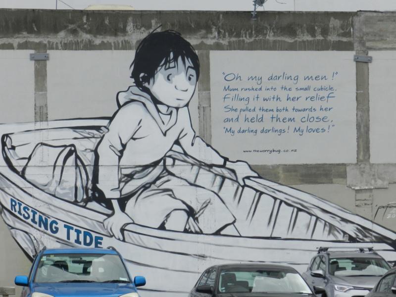 Street art - Page 3 Dscn9411