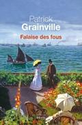 amour - Patrick Grainville - Page 2 Ff1_10