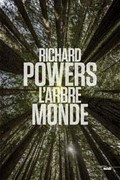 Richard Powers Larbre10